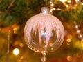 Kalėdiniai atvirukai 10