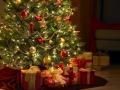 Kalėdiniai atvirukai 92