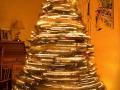 Kalėdiniai atvirukai 94