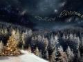 Kalėdiniai atvirukai 95