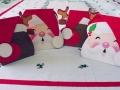 Kalėdiniai atvirukai 98