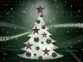 Kalėdiniai atvirukai 99