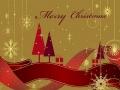 Kalėdiniai atvirukai 102