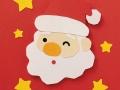 Kalėdiniai atvirukai 103