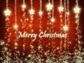 Kalėdiniai atvirukai 109