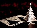 Kalėdiniai atvirukai 113