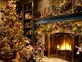 Kalėdiniai atvirukai 114