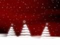 Kalėdiniai atvirukai 126