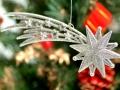 Kalėdiniai atvirukai 18