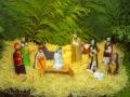 Kalėdiniai atvirukai 2