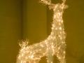 Kalėdiniai atvirukai 21