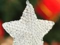 Kalėdiniai atvirukai 23