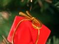 Kalėdiniai atvirukai 26