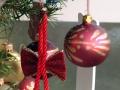 Kalėdiniai atvirukai 30