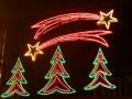 Kalėdiniai atvirukai 32