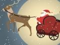 Kalėdiniai atvirukai 35