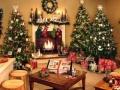 Kalėdiniai atvirukai 37