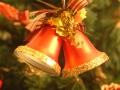 Kalėdiniai atvirukai 4