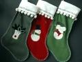 Kalėdiniai atvirukai 41