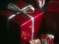 Kalėdiniai atvirukai 5