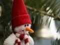 Kalėdiniai atvirukai 46