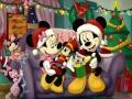 Kalėdiniai atvirukai 53