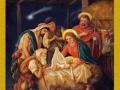 Kalėdiniai atvirukai 54