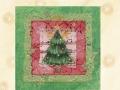 Kalėdiniai atvirukai 57
