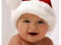Kalėdiniai atvirukai 60