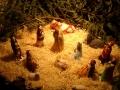 Kalėdiniai atvirukai 7