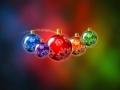 Kalėdiniai atvirukai 61