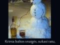 Kalėdiniai atvirukai 62
