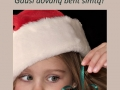 Kalėdiniai atvirukai 66