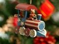 Kalėdiniai atvirukai 8