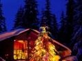 Kalėdiniai atvirukai 73