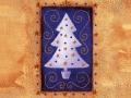 Kalėdiniai atvirukai 80