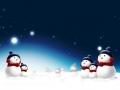 Kalėdiniai atvirukai 82