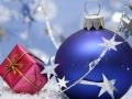Kalėdiniai atvirukai 88