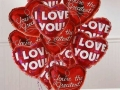 Valentino dienos atvirukai 11