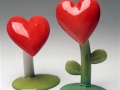 Valentino dienos atvirukai 12