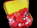 Valentino dienos atvirukai 122