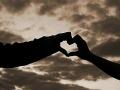 Valentino dienos atvirukai 123