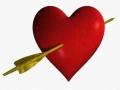 Valentino dienos atvirukai 124