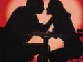 Valentino dienos atvirukai 129