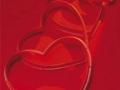 Valentino dienos atvirukai 130
