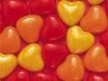 Valentino dienos atvirukai 131