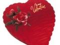 Valentino dienos atvirukai 134