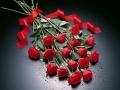 Valentino dienos atvirukai 137