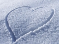 Valentino dienos atvirukai 140