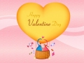 Valentino dienos atvirukai 144